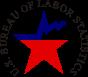 2000px-Bureau_of_labor_statistics_logo.svg